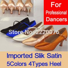 Sandals Children's Shoes Children Kids Shoes Girls Sandals Casual Spring Daily Breathable Dancing Shoe Dacing Ballroom Latin Shoes Sandals For Princess More Discounts Surprises