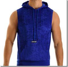 Vest, Menswear, Mens Fashion, Hoodies, Tanks, T Shirt, Flag, Male Clothing, Man Fashion