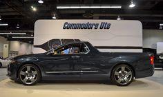 2014 Chevy Impala or Holden VF Commodore? 2014 Chevy Impala, Kimberly Johnson, Best Luxury Cars, General Motors, Dream Cars, Trucks, Shakira, Boats, Spanish