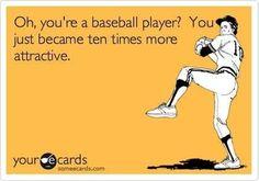 baseball players >>>