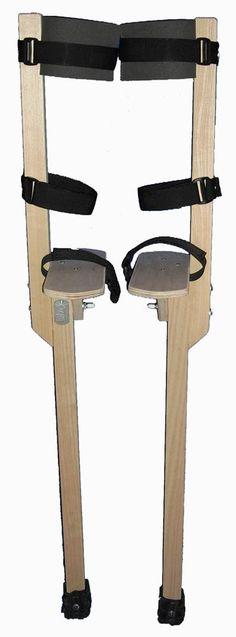 Handstand Training, Tire Tread, Puppets, Wood, Usa, Kids, Cosplay, Handmade, Canada