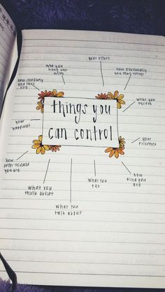Things you can control for my Bullet Journal! Things you can control for my Bullet Journal!,Table scapes Things you can control for my Bullet Journal! Related posts:Helpful ab workouts pin suggestion ref 6106565847 to. Journal D'inspiration, Bullet Journal Ideas Pages, Happy Journal, Bullet Journal Prompts, Bullet Journals, Bullet Journal Goals Page, How To Journal, Fitness Journal, Bullet Journal Inspiration Creative