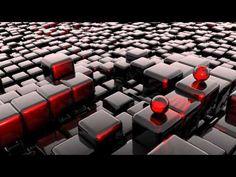 Timo Maas - Kick 1 Kick 3 (Maetrik Sexy Remix)