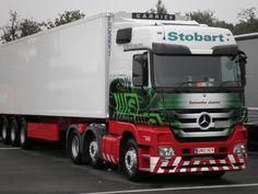 Eddie Stobart Trucks, Transportation, Vehicles, Car, Vehicle, Tools