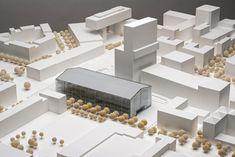 Christ-Gantenbein-.-new-Concert-Hall-.-Munich-3.jpg (2000×1335)