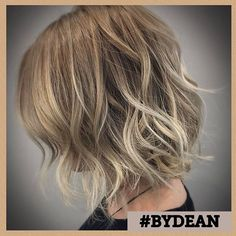Hair by Dean at Allertons #Leeds #Hair #HairLeeds #Inspiration #ByDean #Allertons #AllertonsOnline #EverythingBeauty #balayage #haircolour #colour #beautiful