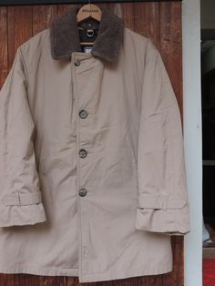 TideMark(タイドマーク) Vintage&ImportClothing