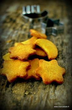 Christmas Biscuits, Best Christmas Cookies, Christmas Recipes, Biscuit Cookies, Cupcake Cookies, Cookie Recipes, Snack Recipes, Gourmet Desserts, Food Cravings