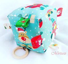 Mirtusz Melinda (@mirtusz_szivderito_alkotasok) • Instagram-fényképek és -videók Backpacks, Bags, Instagram, Handbags, Backpack, Backpacker, Bag, Backpacking, Totes