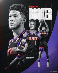 Messi, Neymar, Sports Graphic Design, Graphic Design Posters, Devin Booker Wallpaper, Booker Nba, Champions League, Cristiano Ronaldo, Basketball Art