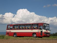 Ikarus 256 '1974–98 Busses, Coaches, Hungary, Cars, Vehicles, Classic, Old Trucks, Travel Trailers, Derby