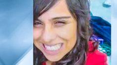 Yanira Serrano killed by San Mateo County sheriff's deputies (KRON)