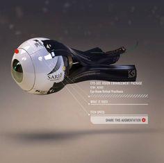 Deus Ex Mankind Divided : quand le jeu vidéo fait réfléchir sur le…