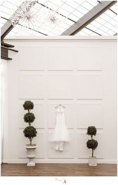 Bride's dressing hanging in the Atrium of the Crowne Plaza photographed by Massart Photography Rhode Island Sam & Dave, Sweet Little Things, Father Daughter Dance, Island Weddings, Atrium, Beautiful Moments, Rhode Island, How To Take Photos, Mind Blown