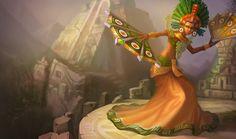 http://loldb.gameguyz.com/images/skins_big_skin_fid_path/karma-sun-goddess.jpg