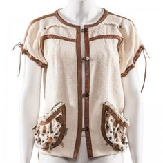 The Essential Shop Archives - Antonio Ortega The Essential, Essentials, Shopping, Tops, Fashion, Moda, La Mode, Shell Tops, Fasion