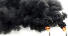 Il raggio riflesso: Diritti umani e clima: multinazionali del carbone ...