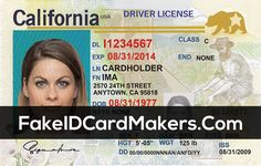 1 new message Ca Drivers License, Drivers License California, Drivers License Pictures, Driver License Online, Drivers Permit, New Drivers, Driver's License, Money Template, Id Card Template