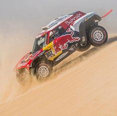 Rallye Paris Dakar, Rallye Raid, Rally Car, Racing, Cars, Auto Racing, Running, Autos, Car