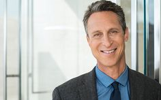 Real Healthcare Reform with Mark Hyman, MD (A Healthy Revolution Conference 2013) (Audio)