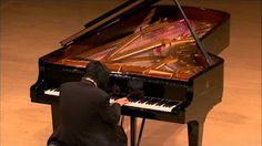 (2) piano music most moving - YouTube