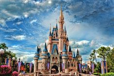 Wallpaper walt disney for desktop: disney world cinderella castle hd . Walt Disney World, Disney World Castle, Disney Cinderella Castle, Disneyland Princess, Disneyland Castle, Disney Land, Lego Disney, Disney World Vacation Planning, Disney Trips