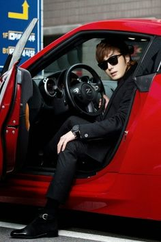 discount fashion Jung Il Woo // Go - discount Jung Il Woo, Korean Star, Korean Men, Asian Actors, Korean Actors, Park So Dam, Cinderella And Four Knights, Lee Bo Young, Yoo Ah In