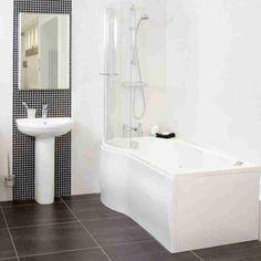 New post Trending-narrow bathtub-Visit-entermp3.info