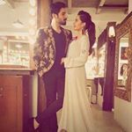 "602 Likes, 14 Comments - ❤️Sher_o_shayari_loverz (@sher_o_shayari_loverz) on Instagram: ""❤️❤️❤️"""