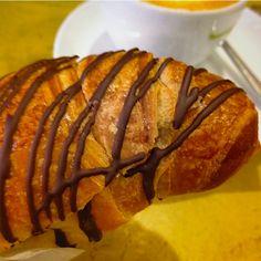 Nordest Caffè, all'Isola di Milano  Via Porro Lambertenghi 25, 20129 Milano
