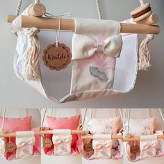Handmade swing padding is best way to make the swing even more comfortable for your baby/toddler. Padding can be used both sides (sides can be made with same fabric or different one). You choose the fabric! Send me a message and l will share the pictures of fabrics that i have.