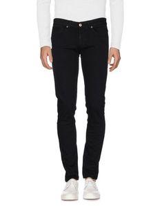 DONDUP Men's Denim pants Black 29 jeans