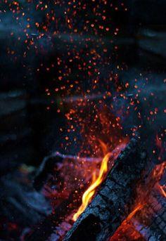 Ellie Goulding Usher -Let it Burn Elf Rogue, Let It Burn, Fotografia Macro, Ellie Goulding, Beltane, Man Up, The Great Outdoors, State Parks, The Darkest
