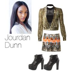A fashion look from July 2015 featuring long sleeve shirts, cropped jacket and print shorts. Browse and shop related looks. Jeffrey Campbell, Boohoo, Glamour, Polyvore, Stuff To Buy, Shopping, Collection, Design, Women