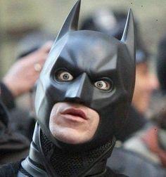 shocked-batman