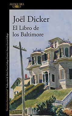 El Libro De Los Baltimore (LITERATURAS) de JOEL DICKER https://www.amazon.es/dp/8420417343/ref=cm_sw_r_pi_dp_rR0fxb6TWRR2J