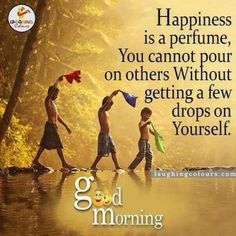 Good Morning Friends Quotes, Happy Morning Quotes, Morning Greetings Quotes, Good Morning Flowers, Good Morning Messages, Good Morning Good Night, Good Morning Wishes, Morning Sayings, Motivational Picture Quotes
