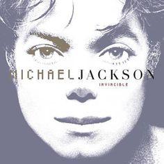 Je viens d'utiliser Shazam pour découvrir You Rock My World par Michael Jackson. http://shz.am/t5912948