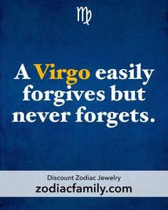 Virgo Life | Virgo Facts #virgoman #virgoqueen #virgo♍️ #virgowoman #virgolife #virgogirl #virgoseason #virgolove #virgopower #virgofacts #virgosbelike #virgogang #virgo #virgobaby #virgonation #virgos