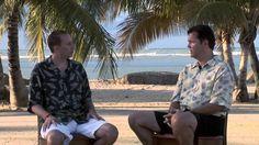 Mark Adams Sozo CEO & Prsident - Mark Adams—co-founder, president, and CEO of SOZO Global, Inc.