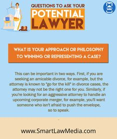 Attention: Divorce law practices. Helping law firms to fast track their firm growth with The Attorney Client Engine™ Social Media Publishing   For Law Firms#familyattorney #divorceattorney #attorneyclientengine #lawsocial attorneyreviews #injurylaw