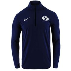 Men's BYU Jackets, Official Apparel and Gear
