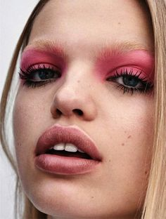 ELLE France March 2017 Daphne Groeneveld by Steven Pan