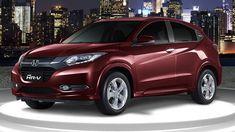 2018 Honda HR-V Philippines Car Search, Honda Cars, Philippines, Vehicles, Vehicle