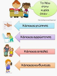 Preschool Education, Preschool Themes, School Classroom, Classroom Behavior, Behavior Cards, Anti Bullying, Infant Activities, Social Skills, Classroom Organization