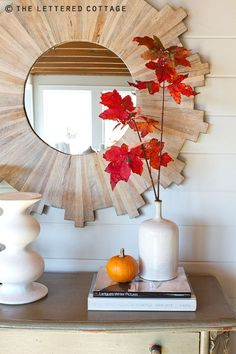 Fall-Leaves-Decor[1]