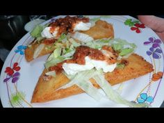 Tacos, Mexican, Ethnic Recipes, Food, Mayonnaise, Cooking, Essen, Meals, Eten