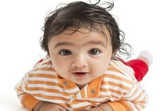 500 Modern Latest And Unique Hindu Baby Boy Names girl names girl names 19 Girl Names elegant Girl Names rare girl names vintage Girl Names with meaning Boy Names With J, Hindu Names For Boys, Trendy Baby Girl Names, Hindu Baby Girl Names, Names Girl, Baby Boys, Baby Boy Newborn, Hindus, Baby Names 2018