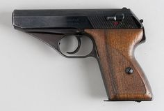 Mauser HSc (6971795373).jpg
