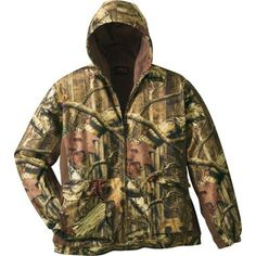 432 best hunting apparel images hunting clothes camo on uninsulated camo overalls for men id=66929